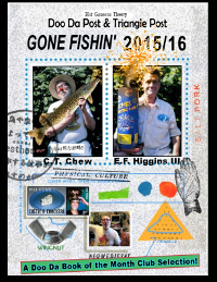 gone fishin image